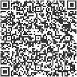 Praxisadresse für Smartphone: Abfotografieren und speichern!