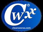 Cleanworxxc-Schimmelsanierung auf wissenschaftlicher Basis