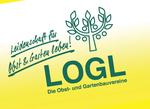 LOGL Baden-Württemberg