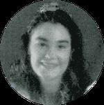 Judith I.   1999
