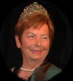 Hiltrud I. 2010