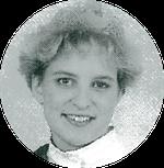 Daniela I.   1989