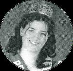 Christina I.   2000