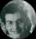 Elvi I.   1995