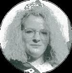 Jeannine I.   1993