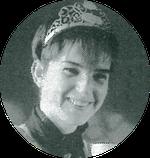 Caroline I.   1996