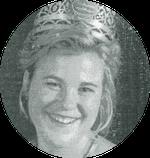 Stephanie I.  2002
