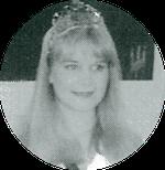 Alexandra I.   1994