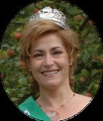Isabelle I.   2007