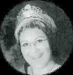 Rebecca I.  2005