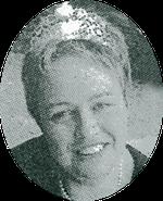 Vickie I. 1997