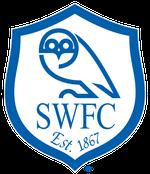 Das Logo von Sheffield Wednesday