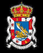 elecciones municipales galera 2015