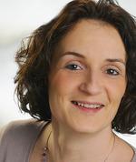 Psychotherapie-Psychoonkologie-Mainz-Sabine-Kaiser