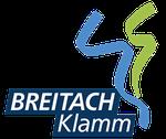 Breitachklamm Oberstdorf
