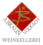 Wein Online Shop
