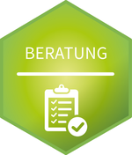 EDV Beratung ab 250€ by 2bewired