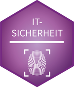 Virenschutz und IT Security  by 2bewired