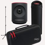 Livestream Mevo Plus Streaming Kamera Set mieten Köln - Bonn - Siegburg - Rhein / Sieg