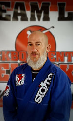Karate in Eslohe