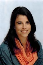 Tina Lenfert