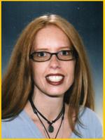 Frau Michaela Langecker-Wohatschek