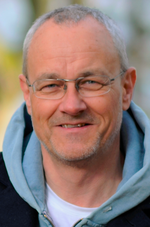Ernst Baumgartner Mediator IRP-HSG, SDM