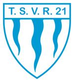 www.tsv-roethlein.de