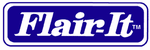 Flair It Logo