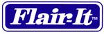 Flair It Logo