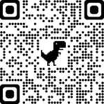 NaviTabiアプリのサイトへリンク
