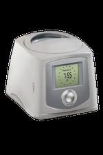 cpaps serie icon premo, apnea, hipopnea, terapia del sueño, terapia respiratoria, cuidados respiratorios, equipo de oxigeno, ability monterrey, ability san pedro, ortopedia en monterrey
