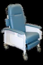 sillon para hemodialisis, sillon para hemodialisis drive, sillo de reposet para hemodialisis, sillon de reposet,