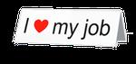 Jobs, Stellenangebote Ladenbau