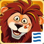 Icon Meine Zoo-Tierarztpraxis 3D