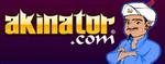 akinator - genio - risposte - gioco online