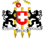 Swiss Cricket Association