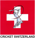 Cricket Switzerland