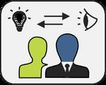 Lean Ingenieure - Coaching_Icon