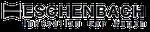 Eschenbach - Hersteller der Titanflex Brille.