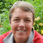 Rita Dahinden - Aktuarin der Genossenschaft Bachtel-Kulm