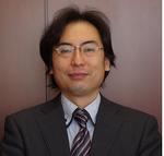 釜田 雄介 Yusuke Kamata