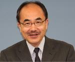 岡崎 敬 Kei Okazaki