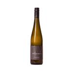 Chardonnay, Weingut Wallig