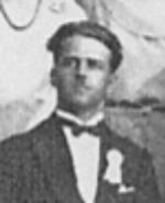 Jakob Eberts