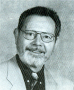 Manfred Boxheimer