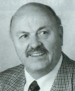 Herbert Held