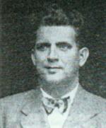 Willi Schmitt