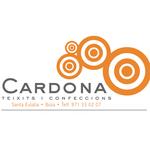 Cardona Ibiza Lois Jeans & Casual