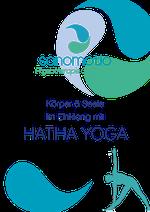 Yoga sanomotio Denzlingen